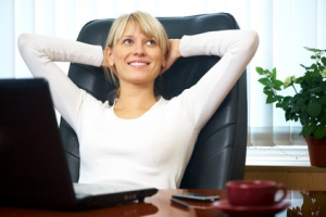 business-woman-in-office-resized-600