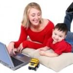 home-business-for-mom-250x172